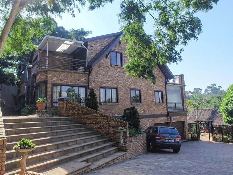 7 Properties and Homes For Sale in Padfield Park, Pinetown